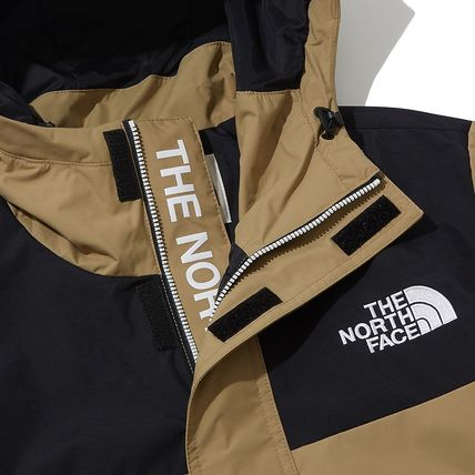 THE NORTH FACE ジャケットその他 [THE NORTH FACE] ★NEW ARRIVAL 19'W ★ DALTON ANORAK(15)