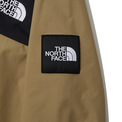 THE NORTH FACE ジャケットその他 [THE NORTH FACE] ★NEW ARRIVAL 19'W ★ DALTON ANORAK(17)