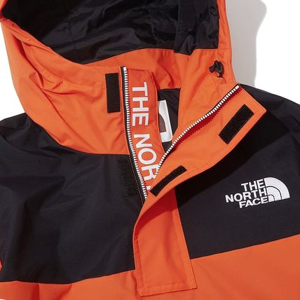 THE NORTH FACE ジャケットその他 [THE NORTH FACE] ★NEW ARRIVAL 19'W ★ DALTON ANORAK(19)