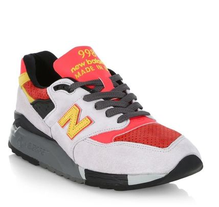 new balance 999 limited edition