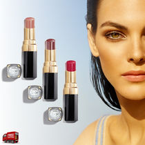 CHANEL☆CRUISE 2019 COLLECTION☆Rouge Coco Flash 3色