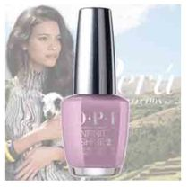 OPI  INFINITE SHINE ISL P32 Seven Wonders of OPI 送込