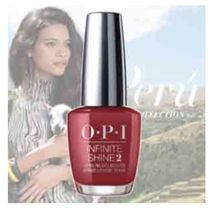 OPI  INFINITE SHINE ISL P39 I Love You Just Be-Cusco 送料込