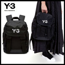 Y-3(ワイスリー) バックパック・リュック 【Y-3】XS MOBILITY BACKPACK DY0516