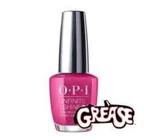 OPI  INFINITE SHINE ISL G50 You're The Shade That I Want