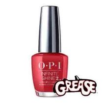 OPI  INFINITE SHINE ISL G51Tell Me About It Stud 送料込