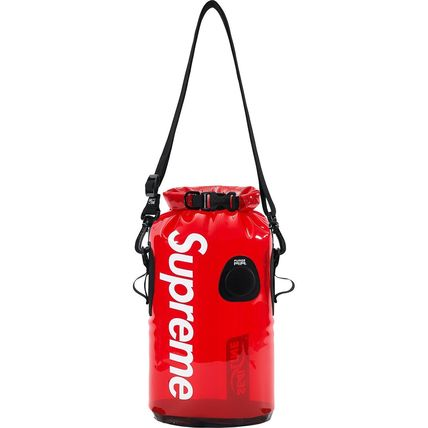 Supreme その他ファッション 送関込19SS Week17 Supreme SealLine Discovery Dry Bag 5L(4)