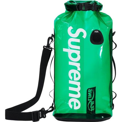 Supreme その他ファッション 送関込19SS Week17 Supreme SealLine Discovery Dry Bag 10L(3)