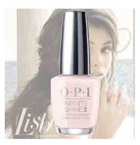 OPI  INFINITE SHINE ISL L16 Lisbon Wants Moor OPI 送料込