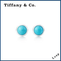 【Tiffany & Co.】人気 Color by the Yard Earrings ピアス★