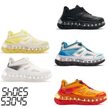SHOES 53045 バンプエア