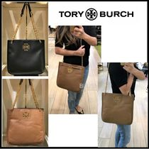 【TORY BURCH】 BRITTEN SWINGPACK