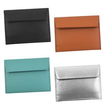 Paul Smith カードケース RECEIPT STORY HOLDER M1A-5625
