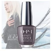 OPI  INFINITE SHINE  ISL I54  That's What Friends are Thor