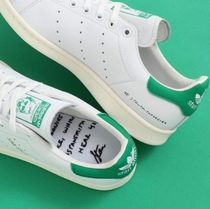 限定記念モデル ADIDAS ORIGINALS STAN SMITH FOREVER(22-28㎝)
