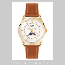 ヘンリーロンドン 時計 HENRY LONDON Westminster HL39-LS-0148