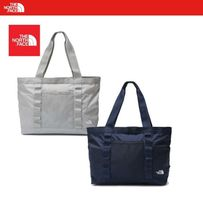 ★ザ・ノース・フェイス★ THE NORTH FACE URBAN TOTE BAG 2色