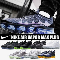 日本未入荷◆NIKE◆ Air VaporMax Plus ◆