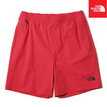 【THE NORTH FACE】PROTECT WATER SHORTS NS6NK02D