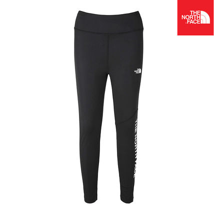 【THE NORTH FACE】W'S PROTECT WATER LEGGINGS NF6KK32A