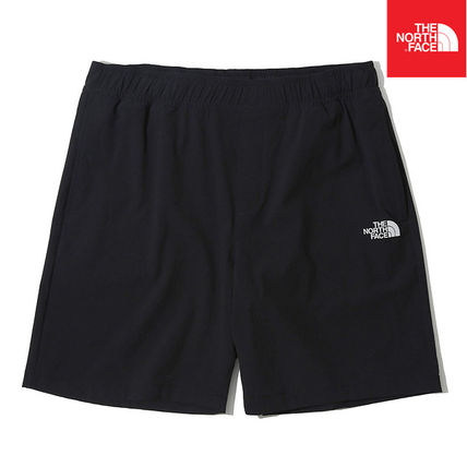 THE NORTH FACE ボードショーツ・レギンス 【THE NORTH FACE】PROTECT WATER EX SHORTS NS6NK08A