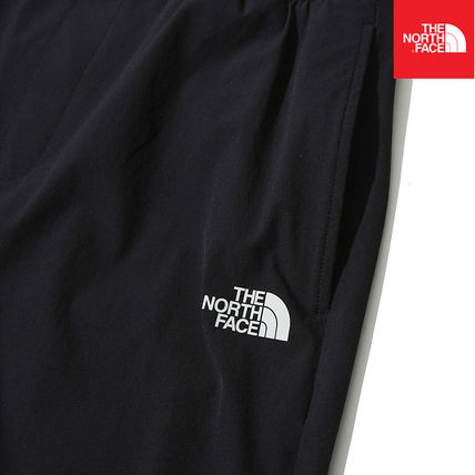 THE NORTH FACE ボードショーツ・レギンス 【THE NORTH FACE】PROTECT WATER EX SHORTS NS6NK08A(3)