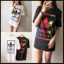 国内発送/正規品★adidas Originals★MEN'S ARCHIVE GRAPHIC TEE