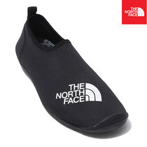 【THE NORTH FACE】SOCKWAVE NS92K12J