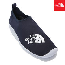 【THE NORTH FACE】SOCKWAVE NS92K12K