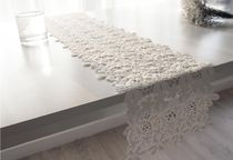 【DECO VIEW】 Pure Daily Table Runner (2人用)