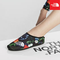 【THE NORTH FACE】SOCKWAVE NS92K12A