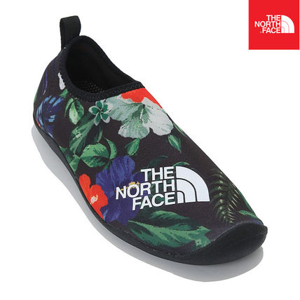 THE NORTH FACE ウィンタースポーツその他 【THE NORTH FACE】SOCKWAVE NS92K12A(2)