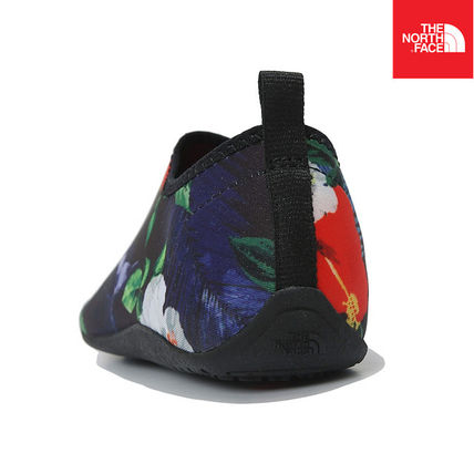 THE NORTH FACE ウィンタースポーツその他 【THE NORTH FACE】SOCKWAVE NS92K12A(3)