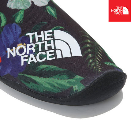 THE NORTH FACE ウィンタースポーツその他 【THE NORTH FACE】SOCKWAVE NS92K12A(6)