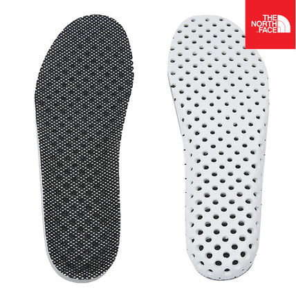 THE NORTH FACE ウィンタースポーツその他 【THE NORTH FACE】SOCKWAVE NS92K12A(9)