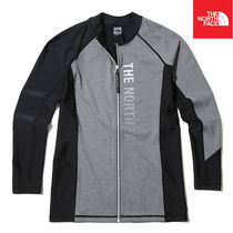 【THE NORTH FACE】M'S NEW WAVE ZIP-UP NJ5JK07K