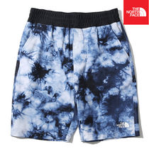 【THE NORTH FACE】M'S LINDEN WATER SHORTS NS6NK05J