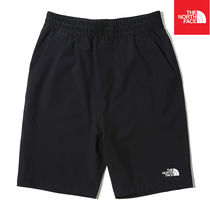 【THE NORTH FACE】M'S LINDEN WATER SHORTS NS6NK05L