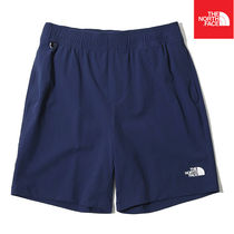 【THE NORTH FACE】PROTECT WATER SHORTS  NS6NK02C