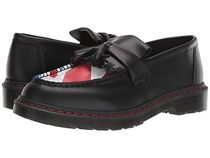 【SALE】Dr. Martens Adrian WHO
