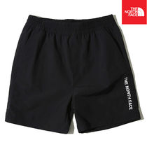 【THE NORTH FACE】M'S VAIDEN EX SHORTS  NS6NK07J