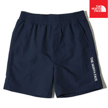 【THE NORTH FACE】M'S VAIDEN EX SHORTS  NS6NK07K