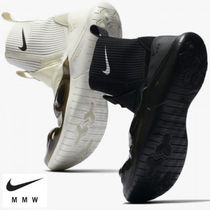 ★2color Nike Wmns Free Trainer Flyknit 3 x MMW コラボ