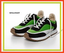 Spalwart / Tempo Low - Slime Green 4029