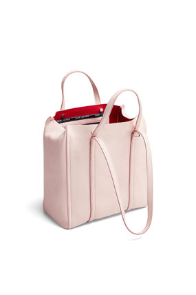 MARC JACOBS トートバッグ 【MARC JACOBS】THE TAG TOTE☆ザ・タグ・トート(11)