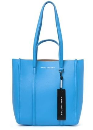 MARC JACOBS トートバッグ 【MARC JACOBS】THE TAG TOTE☆ザ・タグ・トート(3)
