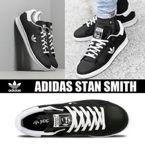 人気商品★[adidas Originals]★STAN SMITH★