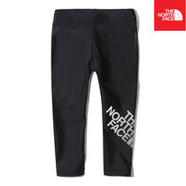 【THE NORTH FACE】K'S PROTECT WATER LEGGINGS NF6KK04S