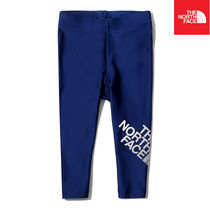 【THE NORTH FACE】K'S PROTECT WATER LEGGINGS NF6KK04T