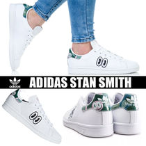 ◆大人気◆[Adidas Originals]◆Stan Smith◆unisex◆